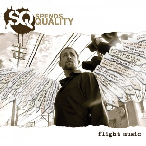 flight-music-cover-1400px