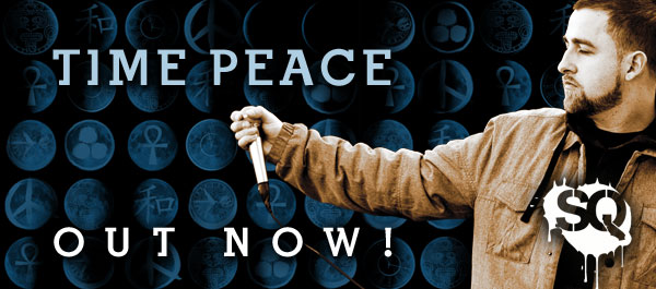 time-peace-out-banner-600x265